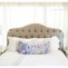 Rosa_Beltran_Sivery_Bedroom_4 thumbnail