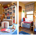 nursery-Collage thumbnail